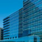 Asia Pacific Leading the Race in Global Construction Glass Market