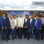 CREDAI Hyderabad introduces its Management Committee